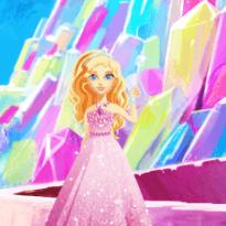 Barbie: Znajdź różnice