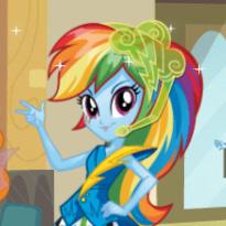 My Little Pony: Bardzo Ważna Przyjaciółka