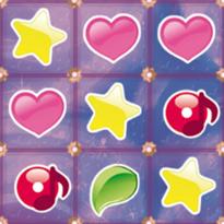Winx: Magiczne łączenia