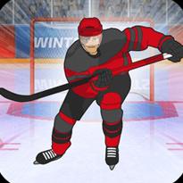 Gwiazda hokeja