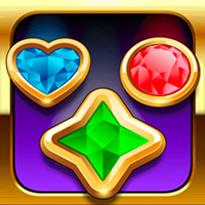 Wybuch diamentów